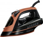 Праска Russell Hobbs Copper Express 23975-56