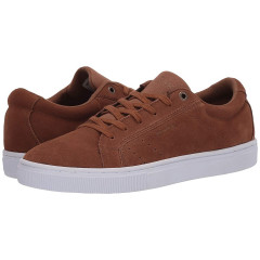 Кеди Emerica Americana Tan/White, 41 (260 мм) (11258960)
