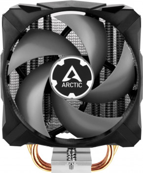 Кулер Arctic Freezer A13 X CO (ACFRE00084A)