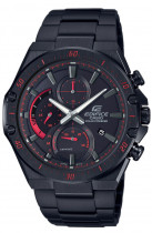 Мужские часы Casio EDIFICE EFS-S560DC-1AVUEF