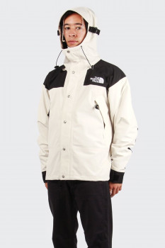 Куртка The North Face 1990 GORE-TEX Mountain Jacket White