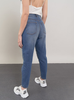 Джинси Piazza Italia 25483-649 Denim