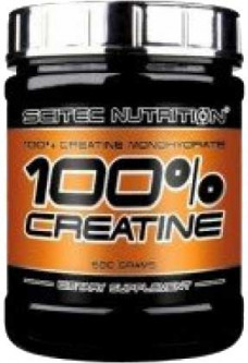 Креатин Scitec Nutrition Creatine 300 г (728633107148)
