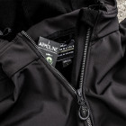 Куртка SoftShell URBAN SCOUT BLACK. XL - изображение 8