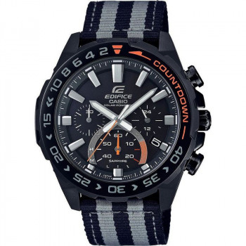 Годинник Casio Edifice Efs-S550Bl-1Avuef (395220) 202400