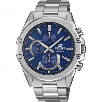 Годинник Casio Edifice Efr-S567D-2Avuef (396905) 202398