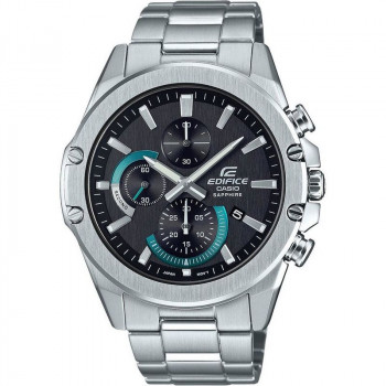 Годинник Casio Edifice Efr-S567D-1Avuef (396904) 202397