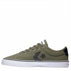 Кеди Converse Star Replay Ox Field Surplus 163265C45 (163265C45)