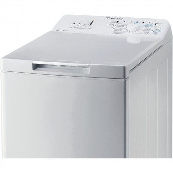 Пральна машина Indesit BTW L50300 PL/N