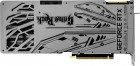 Palit PCI-Ex GeForce RTX 3090 GameRock 24GB GDDR6X (384bit) (1395/19500) (HDMI, 3 x DisplayPort) (NED3090T19SB-1021G) - зображення 7