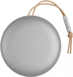 Акустическая система Bang & Olufsen Beosound A1 2nd Gen Grey Mist (1734001)