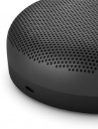 Акустическая система Bang & Olufsen Beosound A1 2nd Gen Black Anthracite (1734002) - изображение 5