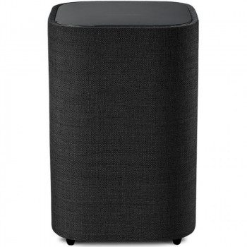 Акустична система Harman Kardon Citation Sub S Black (HKCITASUBSBLKEU)