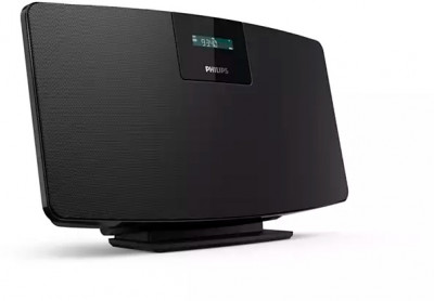 Philips TAM2505 Black (TAM2505/10)