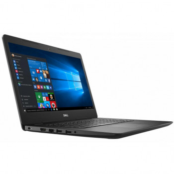 Ноутбук Dell Vostro 3481 (N1010VN3481EMEA01_P)