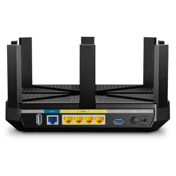 Маршрутизатор TP-Link ARCHER C5400 (ARCHER-C5400)