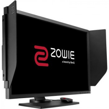 Монитор BENQ XL2740 Dark Grey