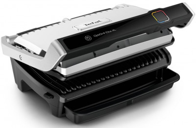 Гриль TEFAL OptiGrill Elite XL GC760D30