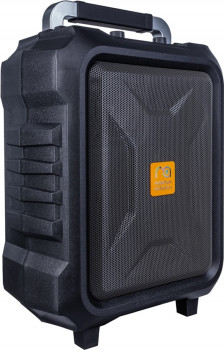 Maximum Acoustics MobiCUBE.60 (22-61-1-1)