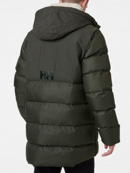 Куртка Helly Hansen Active Puffy Long Jacket 53522-482