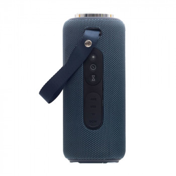 Bluetooth Speaker Hopestar P30 Pro Blue (30533)