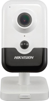 IP-камера Hikvision DS-2CD2423G0-IW (W) (2.8 мм)