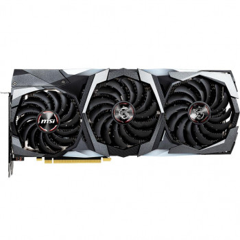 Відеокарта MSI GeForce RTX2080 Ti 11Gb GAMING TRIO (RTX 2080 Ti GAMING TRIO) Refurbished