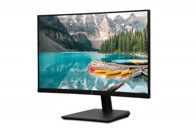 "Монитор LCD 23.6"" 2E G2419B DVI, HDMI, DP, Audio, VA, CURVED, 178/178, 144Hz, 6ms, FreeSync"