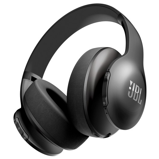 Наушники bluetooth JBL Everest Elite 700NC Black