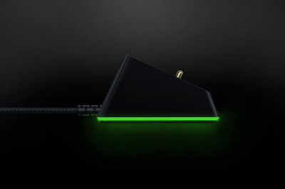Док-станція Razer Mouse Dock Chroma (RC30-03050200-R3M1)