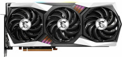 MSI PCI-Ex Radeon RX 6800 Gaming X TRIO 16G 16GB GDDR6 (256bit) (1775/16000) (HDMI, 3 x DisplayPort) (RX 6800 GAMING X TRIO 16G)
