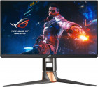 "Монитор 24.5"" Asus ROG Swift PG259QN (90LM05Q0-B01370) - изображение 1"