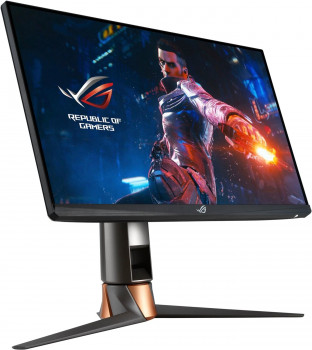 "Монітор 24.5"" Asus ROG Swift PG259QN (90LM05Q0-B01370)"