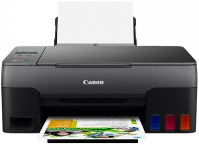 Canon Pixma G3420 with Wi-Fi (4467C009AA)