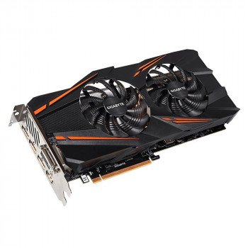 Gigabyte GeForce GTX 1070 8GB