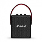Акустическая система MARSHALL Portable Speaker Stockwell II Black (1001898)