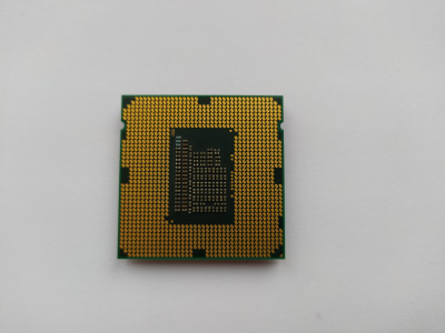 Процесор Intel Core i3-2120 (LGA 1155/ s1155) 3 Б/В