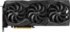 Asus PCI-Ex GeForce RTX 2080 Ti ROG Strix Advanced 11GB GDDR6 (352bit) (1350/14000) (2xHDMI, 2xDisplayPort, Type-C) (ROG-STRIX-RTX2080TI-A11G-GAMING) - зображення 1