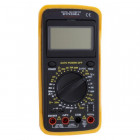 Мультиметр Digital Multimeter DT-9208A PRO (DT-9208A I)