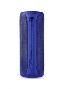 Портативная колонка Sharp Portable Wireless Speaker Blue (GX-BT280(BL))