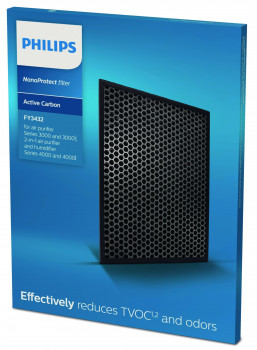Фільтр Philips FY3432/10