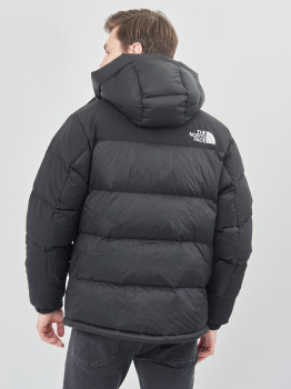 Куртка The North Face NF0A4QYXJK31 Чорна