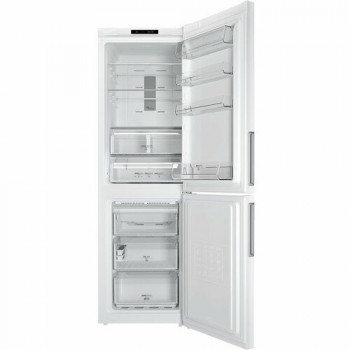 Холодильник HOTPOINT ARISTON XH8 T1I W