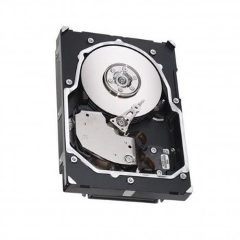 HDD EMC EMC 300GB 15K 4Gb Dual Voltage FC HDD (NS-4G15-300) Refurbished