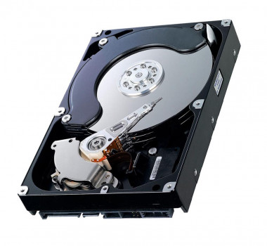 HDD EMC EMC Isilon 3TB HDD w/caddy X200/400/410 NL400/410 (H3U30006472S) Refurbished