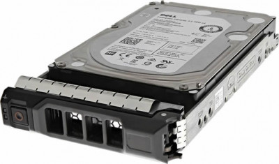 HDD Cisco CISCO 6TB 7.2 K 12G 3.5 INCH SAS HDD (UCSC-C3X60-HD6TB) Refurbished
