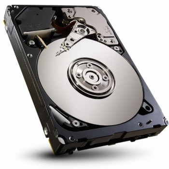 HPE HPE XP7 6TB 7.2 K 3.5 IN SAS HDD (HITX5560075-A) Refurbished