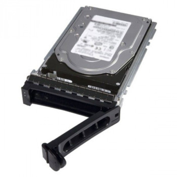 HDD EMC EMC 500GB 7.2 K SATA HOTSWAP HDD (0A32238) Refurbished