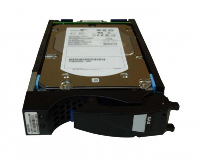 HDD EMC EMC Disk 900GB 10K SAS (005051964) Refurbished