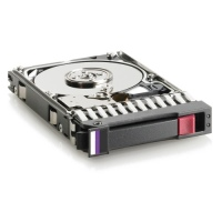 HDD HDS HDS AMS 400GB 10K Disk (AGF400) Refurbished